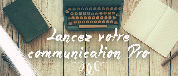 atelier-communication