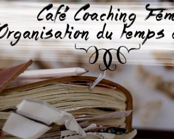 cafe-coaching-2